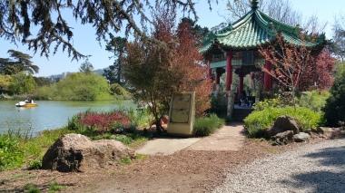 Stow Lake in GGP, SF 2017-03-30 003